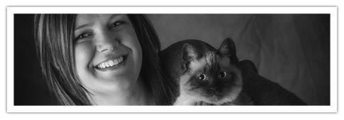waterloo iowa amp cedar falls iowa veterinary clinic
